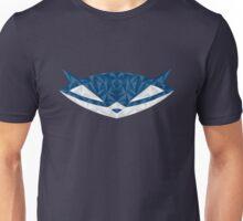 A Thief's Calling Card Unisex T-Shirt