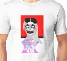 Poke-gurl Unisex T-Shirt