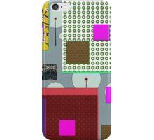 Eleanor 2 iPhone Case/Skin