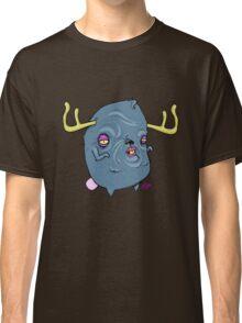 MooseMallow Classic T-Shirt