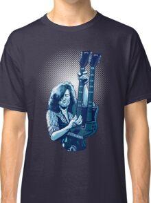 Physical Grafitti Classic T-Shirt