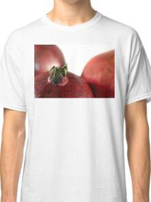 Pomegranate Classic T-Shirt