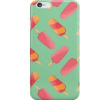 Ice cream 002 iPhone Case/Skin