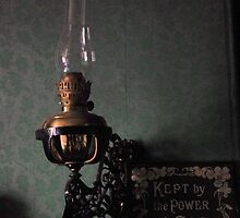 Time To Light Up by Francis Drake