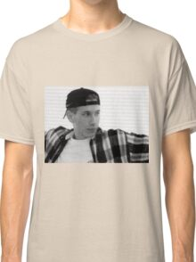 Eric Harris Classic T-Shirt