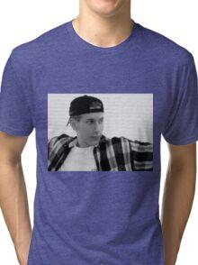 Eric Harris Tri-blend T-Shirt