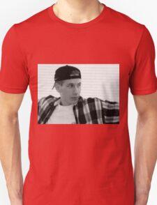 Eric Harris Unisex T-Shirt