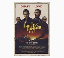 Endless Summer Tour Unisex T-Shirt