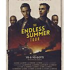 Endless Summer Tour by The Squad