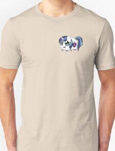 Potato chibi: Shining Armor T-Shirt