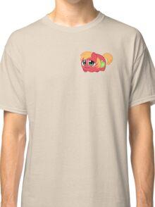 Potato chibi: Big Mac Classic T-Shirt
