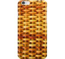 detail, baby, detail!!! iPhone Case/Skin