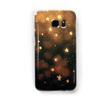 Starlight Samsung Galaxy Case/Skin