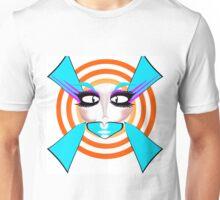 Autotune (My face) Unisex T-Shirt