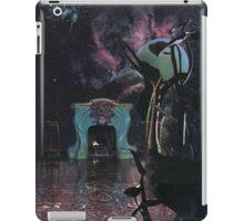 Other World iPad Case/Skin
