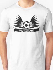 Deutschland / Germany T-Shirt