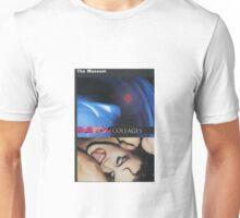 Collages Unisex T-Shirt