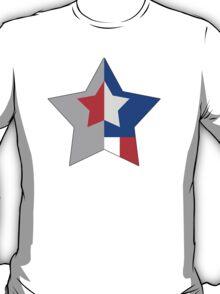 Stucky T-Shirt