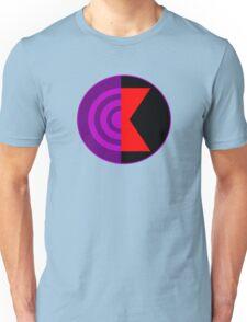 Clintasha Unisex T-Shirt