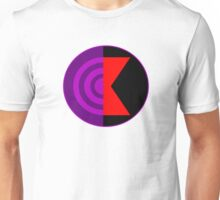 Clintasha Unisex T-Shirt