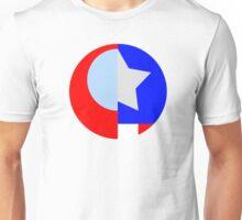 Stony Unisex T-Shirt