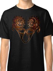 Breastplate Classic T-Shirt