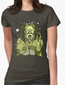 kaijin sea monster shirt T-Shirt