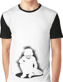 Fullmetal Alchemist - The Truth Graphic T-Shirt