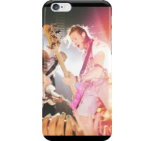 dougie poynter | mcbusted iPhone Case/Skin