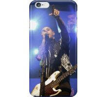 matt willis | mcbusted iPhone Case/Skin