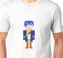 Cozy (16 Bit) Unisex T-Shirt