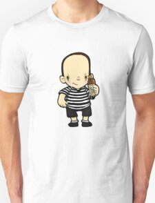 Pugsley T-Shirt