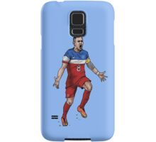 Dempsey GOAL! Samsung Galaxy Case/Skin
