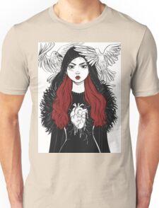 Sansa Stark - Game of Thrones Unisex T-Shirt
