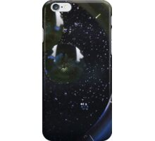 Inner Space. iPhone Case/Skin