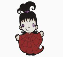 I, myself, am strange and unusual One Piece - Short Sleeve