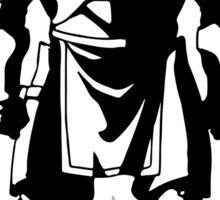 Fullmetal Alchemist - Alphonse Elric Sticker