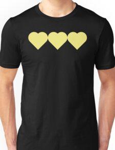 Misaka MIkoto Espionage Outfit Unisex T-Shirt