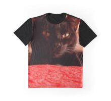 chat Graphic T-Shirt