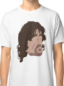 Game of Thrones - Tyrion Lannister Classic T-Shirt