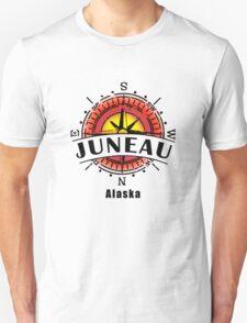 Juneau Unisex T-Shirt
