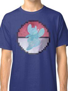 Popplio Classic T-Shirt