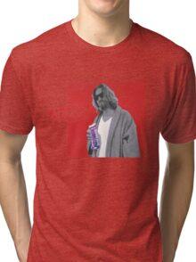 69 Cents Tri-blend T-Shirt