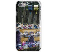 Birds Fairyland iPhone Case/Skin