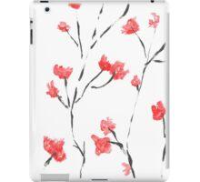 Blossom Tree iPad Case/Skin