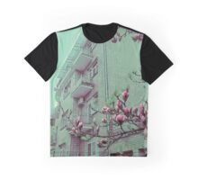 Arizona Ice tea Graphic T-Shirt