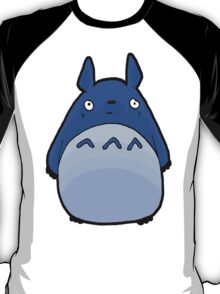 Medium Totoro T-Shirt