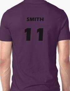 Smith Jersey T-Shirt