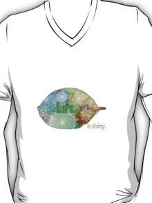 Shiny Life T-Shirt