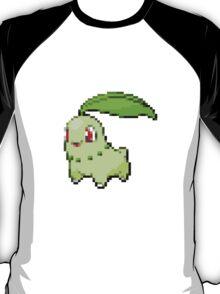Chikorita T-Shirt